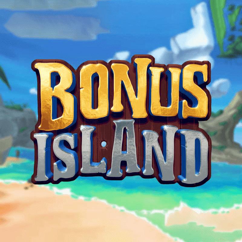 Bonus Island Featured Image