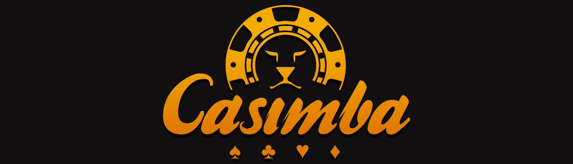 Casimba Featured Image