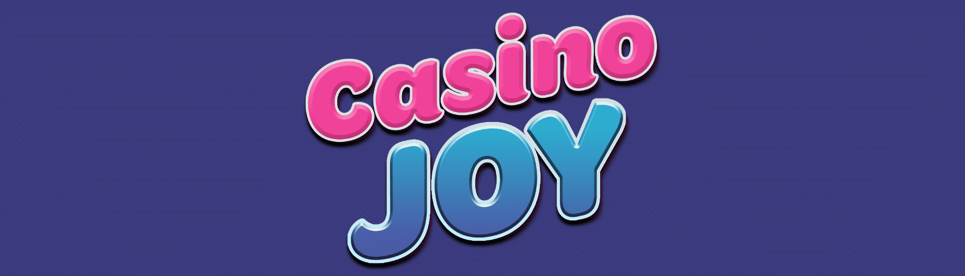 Casino Joy Featured Image