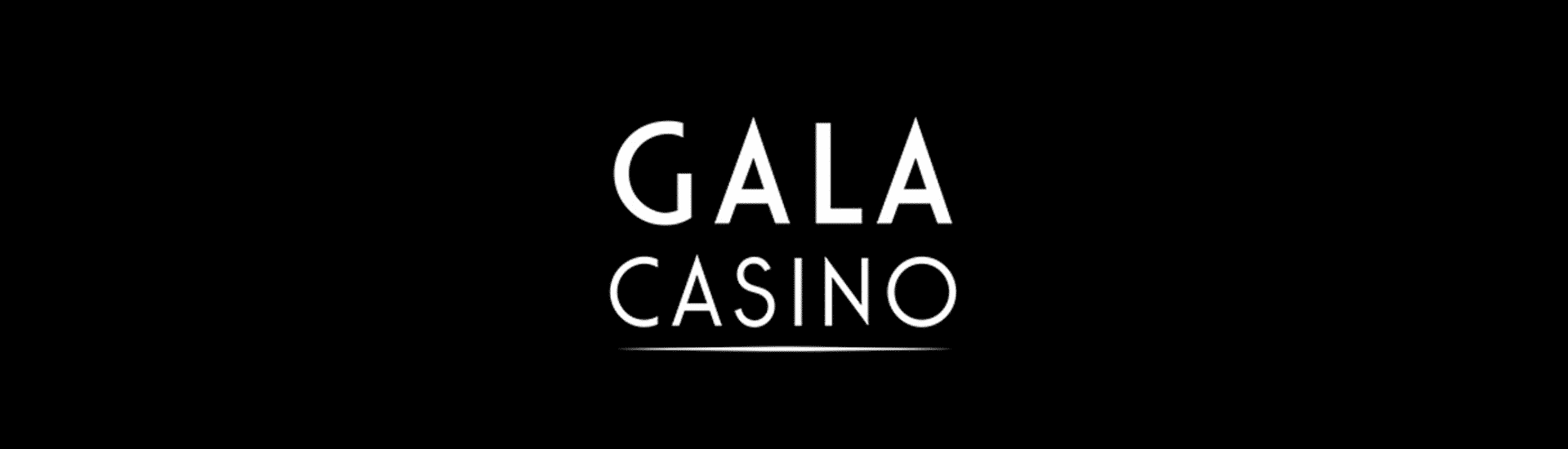 Gala Casino Featured Image
