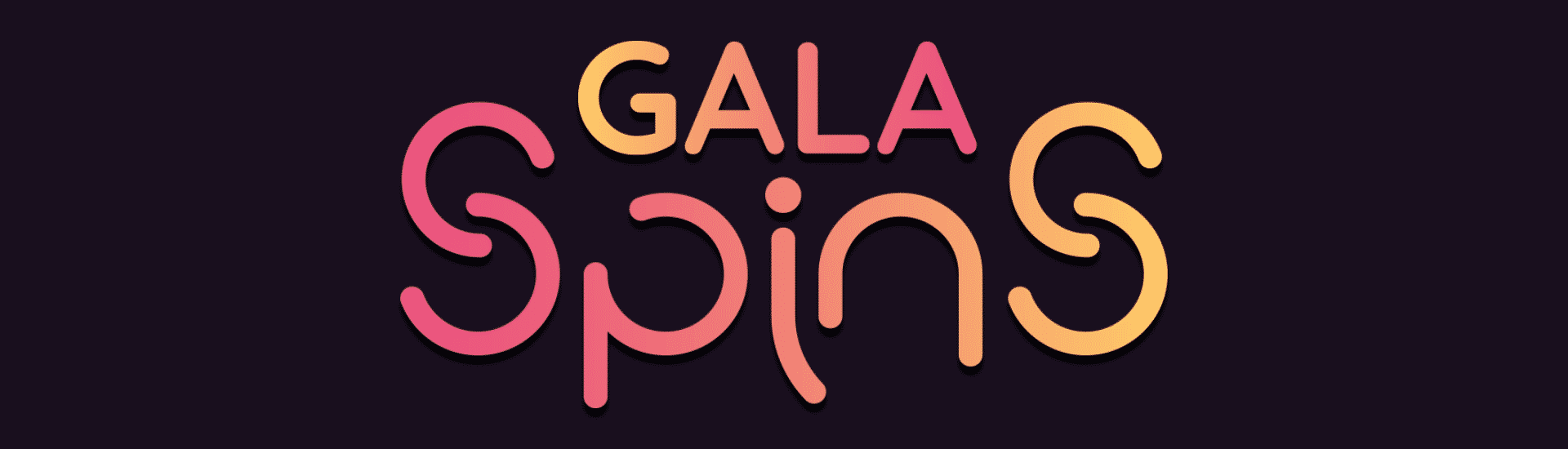 Gala Spins Featured Image