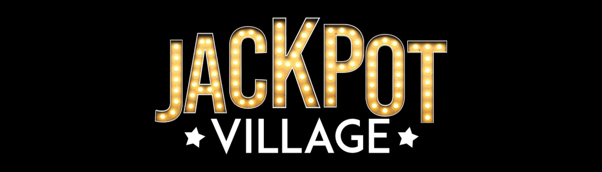 Jackpot Village Featured Image