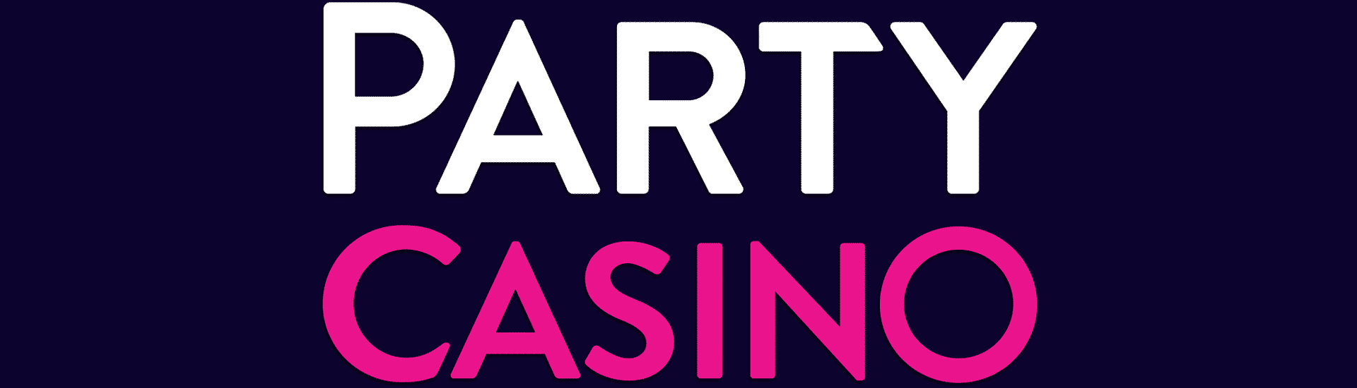 PartyCasino Featured Image