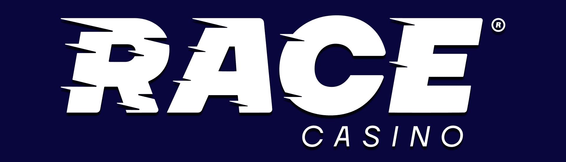 Race Casino Featured Image