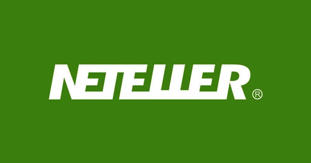 accepts Neteller
