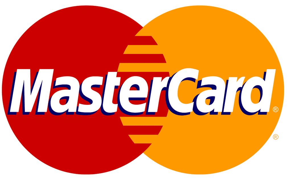 accepts Mastercard