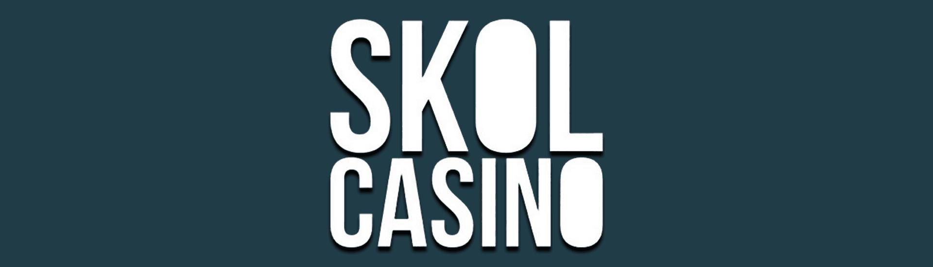 Skol Casino Featured Image