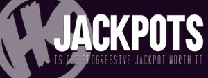 Progressive Jackpots & Jackpot King