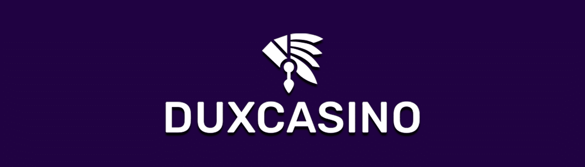 Duxcasino Featured Image