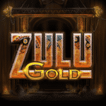 Zulu Gold Logo