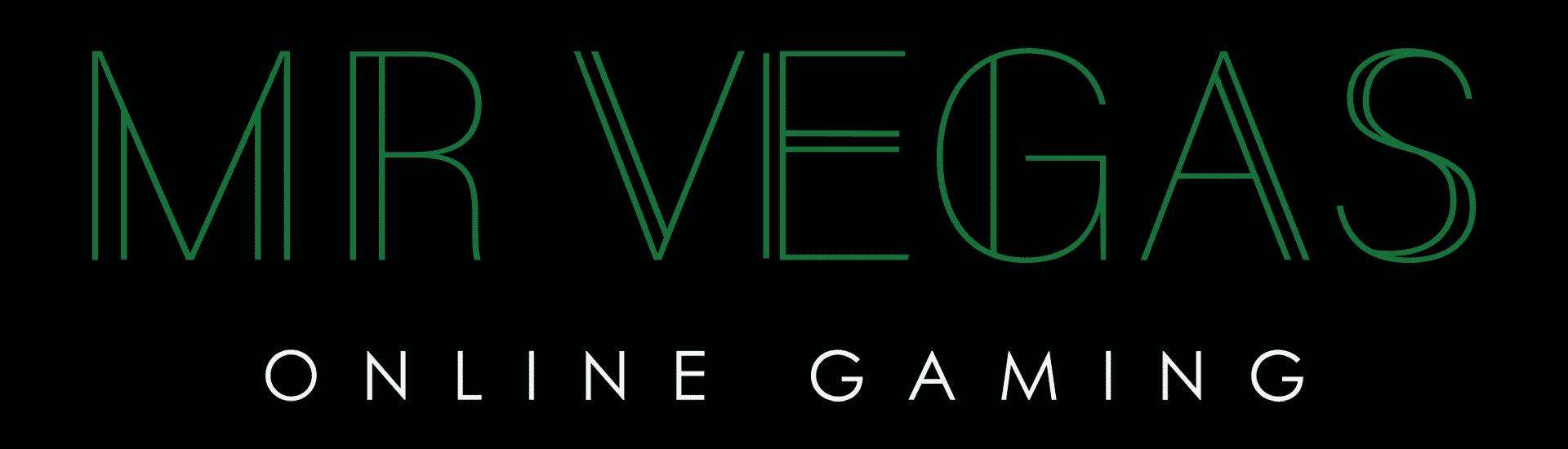 Mr Vegas Featured Image