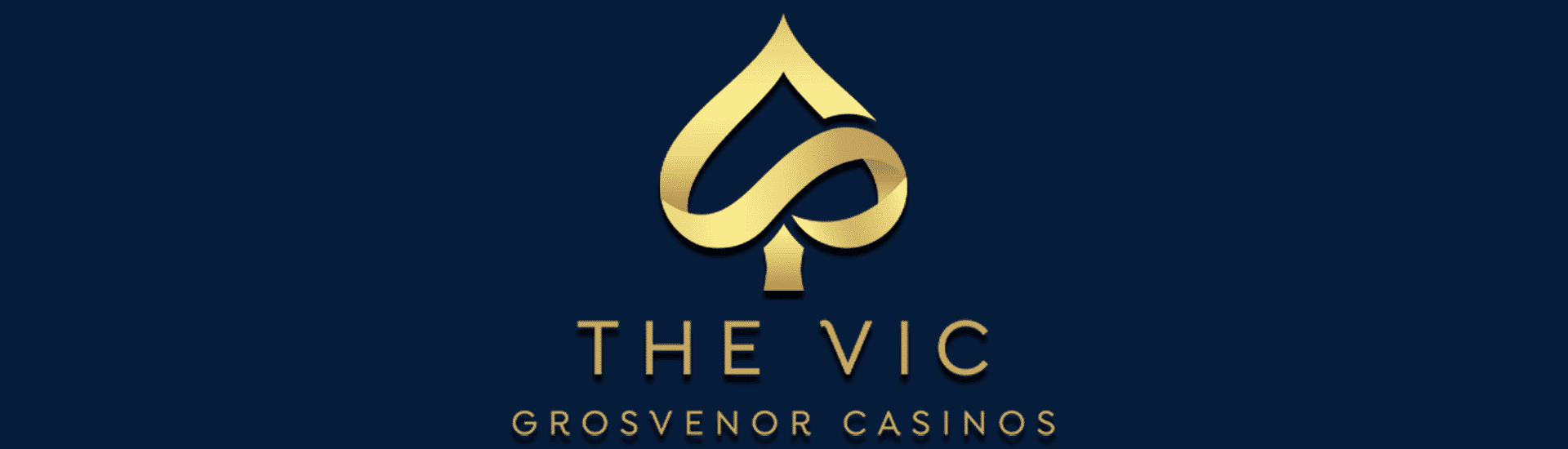The Vic Featured Image