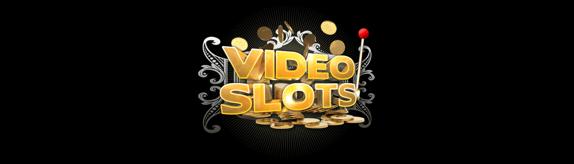 Videoslots Featured Image